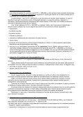 circ del 2003 05 06 (coordinata con circ del 2010 06 11- 2004 11 03) - Page 6