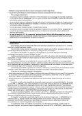 circ del 2003 05 06 (coordinata con circ del 2010 06 11- 2004 11 03) - Page 7