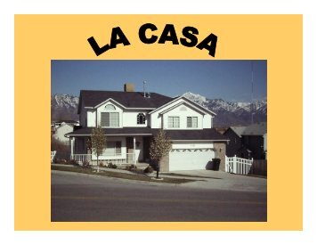 casa.ppt [Read-Only]