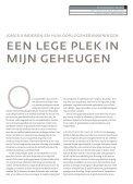 Louk de Liever - NIP - Page 2