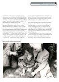 Louk de Liever - NIP - Page 4