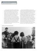 Louk de Liever - NIP - Page 7