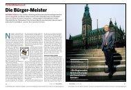 Die Bürger-Meister [317 kB] - Dieter Schnaas