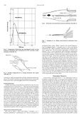 KailasPDEreview-AIAA.. - Page 3