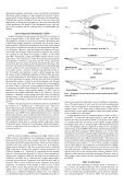KailasPDEreview-AIAA.. - Page 4