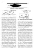 KailasPDEreview-AIAA.. - Page 5