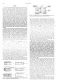 KailasPDEreview-AIAA.. - Page 7