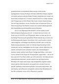 (SPD) vom 19.10.2012 - Petra Hinz - Page 4