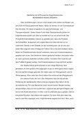 (SPD) vom 19.10.2012 - Petra Hinz - Page 5