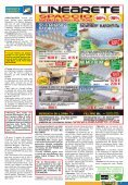 PROMOZIONE APRILE 2012 - Occhio - Page 3