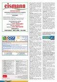 PROMOZIONE APRILE 2012 - Occhio - Page 4