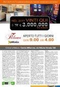 PROMOZIONE APRILE 2012 - Occhio - Page 5