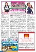 PROMOZIONE APRILE 2012 - Occhio - Page 6