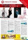 PROMOZIONE APRILE 2012 - Occhio - Page 7