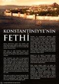 constantinople-magazine-1 - Page 4