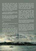 constantinople-magazine-1 - Page 6