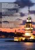 constantinople-magazine-1 - Page 7