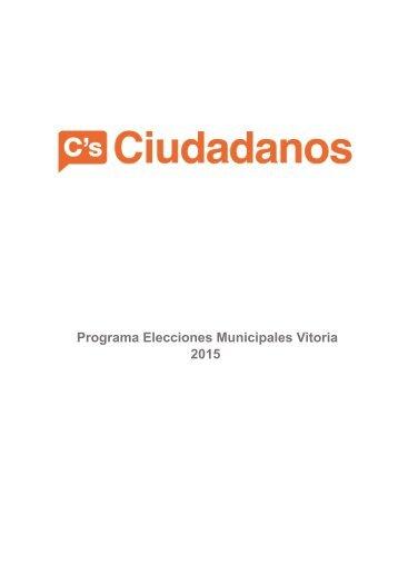 Programa-Municipal-Vitoria-2015