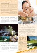 Courrier d'été d'Igls - Sporthotel Igls - Page 2