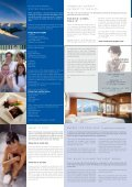 Winter news from Igls - Sporthotel Igls - Page 2
