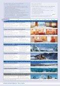Winter news from Igls - Sporthotel Igls - Page 4