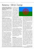 rp-10-webb-klar - Page 5