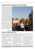 rp-10-webb-klar - Page 6