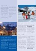 Courrier d'hiver d'Igls - Sporthotel Igls - Page 2