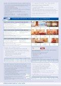 Courrier d'hiver d'Igls - Sporthotel Igls - Page 4