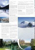 Viel Freude beim Ausprobieren - und wohl bekomm's! - Sporthotel Igls - Page 2