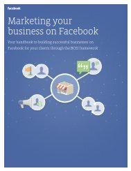 SMB_Agency_Handbook