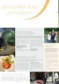 Courrier d'été d'Igls - Sporthotel Igls - Page 4