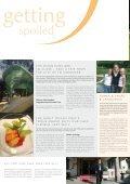 Summer news from Igls - Sporthotel Igls - Page 4