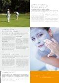 Summer news from Igls - Sporthotel Igls - Page 5