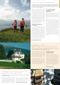 Summer news from Igls - Sporthotel Igls - Page 6