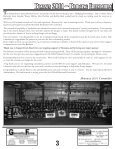 Fall 2011.pdf - Canadian Hereford Association - Page 3