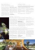 4 0 - Sporthotel Igls - Page 3