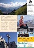 4 0 - Sporthotel Igls - Page 5