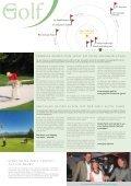 4 0 - Sporthotel Igls - Page 6