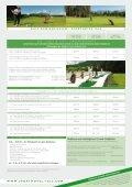 4 0 - Sporthotel Igls - Page 7