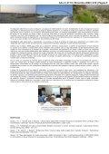 Boletín informativo N°10 -Dic 2009- pdf - Riesgo y Cambio Climático - Page 5