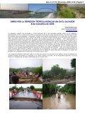 Boletín informativo N°10 -Dic 2009- pdf - Riesgo y Cambio Climático - Page 7
