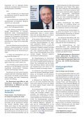 Wahl progra mm Berli n 2011 - pro Deutschland - Seite 3