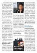 Wahl progra mm Berli n 2011 - pro Deutschland - Seite 4