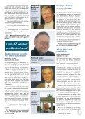 Wahl progra mm Berli n 2011 - pro Deutschland - Seite 6