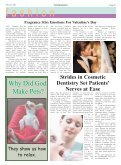 February 2007 - Don Wyld - Page 3