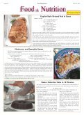 February 2007 - Don Wyld - Page 4