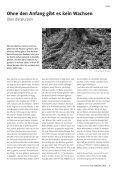 GEMEINDEzeitung der Martin-Luther-Gemeinde Juni/Juli 2013 - Page 3