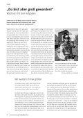 GEMEINDEzeitung der Martin-Luther-Gemeinde Juni/Juli 2013 - Page 4