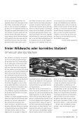 GEMEINDEzeitung der Martin-Luther-Gemeinde Juni/Juli 2013 - Page 5